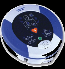 heart sine pad 300 pbmanagement